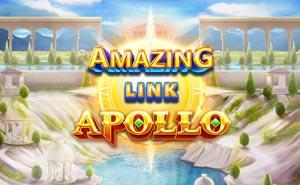 Amazing Link: Apollo