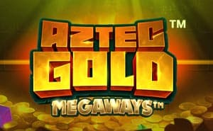 Aztec Gold Megaways online slot