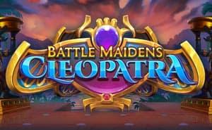 western gold megaways casino game