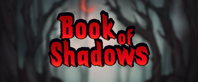 Free Slots Book Of Fra