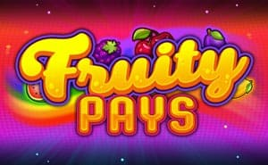 Fruity Pays