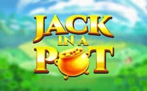 Jack In A Pot online slot