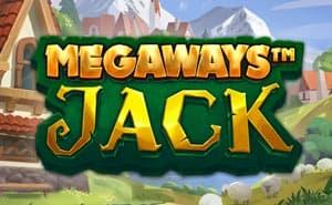 jack megaways casino game