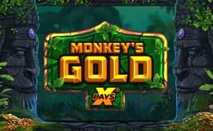 Monkeys Gold xPays