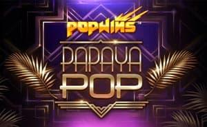 Papaya Pop