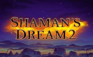Shamans Dream 2