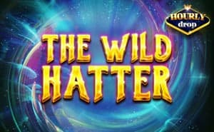 the wild hatter casino game
